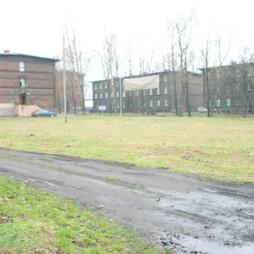 Działka na sprzedaż, Katowice M. Katowice Szopienice, 1 291 500 zł, 3378 m2, DMP-GS-5202