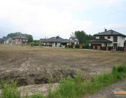 Budowlany-wielorodzinny na sprzedaż, Katowice M. Katowice Piotrowice, 248 850 zł, 790 m2, DMP-GS-2236