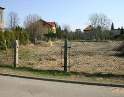 Działka na sprzedaż, Katowice M. Katowice Kostuchna, 405 000 zł, 1000 m2, DMP-GS-4316