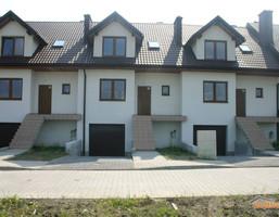 Dom na sprzedaż, Katowice M. Katowice Kostuchna, 485 000 zł, 176 m2, DMP-DS-5455