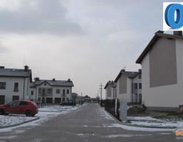 Dom na sprzedaż, Katowice M. Katowice Zarzecze, 410 018 zł, 112 m2, DMP-DS-6471