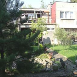 Dom na sprzedaż, Katowice M. Katowice Brynów, 880 000 zł, 192 m2, DMP-DS-6812