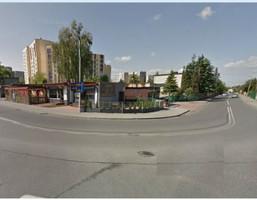 Obiekt na sprzedaż, Katowice M. Katowice Ochojec Odrodzenia, 1 600 000 zł, 268 m2, DMP-BS-6349
