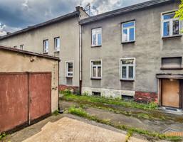 Obiekt na sprzedaż, Katowice M. Katowice Ligota, 1 160 000 zł, 988,3 m2, DMP-BS-6488