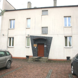 Biuro na sprzedaż, Katowice M. Katowice Ligota, 840 000 zł, 260 m2, DMP-BS-6829