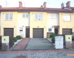 Dom na sprzedaż, Katowice M. Katowice Panewniki, 659 000 zł, 168 m2, DMP-DS-6512