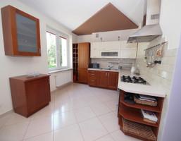 Mieszkanie na sprzedaż, Krosno Śródmieście, 235 000 zł, 59,44 m2, 394850