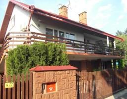 Dom na sprzedaż, Krosno Białobrzegi, 590 000 zł, 220 m2, 394863