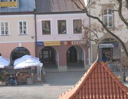 Lokal gastronomiczny na wynajem, Krosno, 40 zł, 130 m2, 28