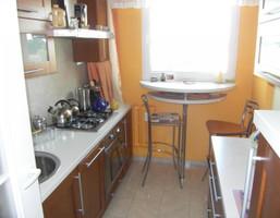 Mieszkanie na sprzedaż, Krosno Os. Ks. Markiewicza, 170 000 zł, 46,2 m2, 394869