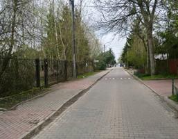 Działka na sprzedaż, Warszawa Ursus, 2 000 000 zł, 3400 m2, PP-MM1A
