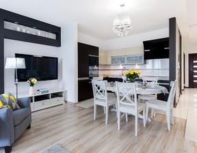 Mieszkanie na sprzedaż, Warszawa Wola Koło Jana Brożka, 796 425 zł, 73,94 m2, 13