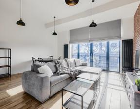 Mieszkanie do wynajęcia, Łódź Śródmieście Tymienieckiego, 2300 zł, 57,41 m2, 57075