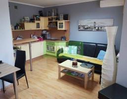 Mieszkanie na wynajem, Poznań Polanka, 1700 zł, 45 m2, 2561013