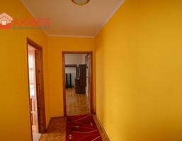 Mieszkanie na sprzedaż, Toruń Mokre, 250 000 zł, 59 m2, 52