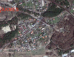 Działka na sprzedaż, Toruń Rudak, 231 570 zł, 930 m2, 219