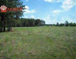 Działka na sprzedaż, Toruń Rudak, 1 089 000 zł, 11 000 m2, 66