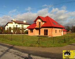 Dom na sprzedaż, Leżajski (Pow.) Leżajsk (Gm.) Brzóza Królewska, 250 000 zł, 250 m2, 108