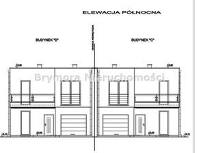 Dom na sprzedaż, Częstochowa M. Częstochowa Grabówka, 435 000 zł, 150 m2, ALS-DS-1024