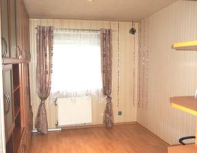 Mieszkanie na sprzedaż, Gdańsk Sobieszewo Kwiatowa, 269 000 zł, 55,4 m2, 7/6310/OMS