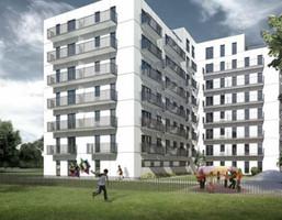 Mieszkanie w inwestycji Wola, blisko II linii metra, symbol 388