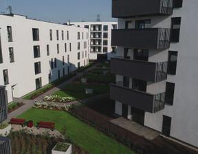 Mieszkanie w inwestycji Mokotów, pogranicze z Wilanowem, budynek A52, symbol 5