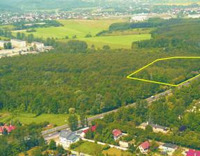 Działka na sprzedaż, Kraków Pasternik, 1 800 000 zł, 17 949 m2, 160/6207/OGS