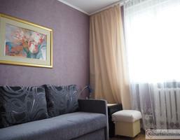 Mieszkanie na sprzedaż, Gdynia Obłuże Benisławskiego, 260 000 zł, 63 m2, 49-15