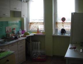 Mieszkanie na sprzedaż, Gdynia Cisowa, 260 000 zł, 60 m2, 144