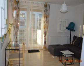 Mieszkanie do wynajęcia, Gdynia Obłuże Komandora Romanowskiego, 2400 zł, 54 m2, 153