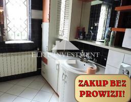 Dom na sprzedaż, Radom Halinów, 530 000 zł, 500 m2, 4/3720/ODS