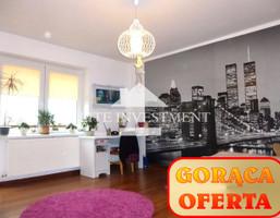 Dom na sprzedaż, Radomski Gózd Lipiny Kuczki, 360 000 zł, 145 m2, 58/3720/ODS