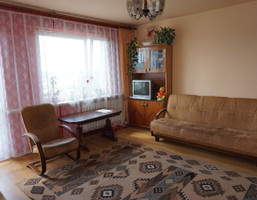 Mieszkanie na sprzedaż, Starachowicki (pow.) Starachowice Kościelna, 164 000 zł, 68,75 m2, 22