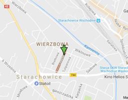 Dom na sprzedaż, Starachowicki (pow.) Starachowice Różana, 299 000 zł, 150 m2, 27