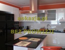Dom na sprzedaż, Mielecki Przecław Tuszyma, 560 000 zł, 200 m2, 171/3257/ODS