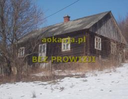 Dom na sprzedaż, Ropczycko-Sędziszowski Ropczyce, 75 000 zł, 80 m2, 155/3257/ODS