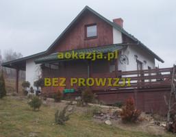 Dom na sprzedaż, Strzyżowski Frysztak Stępina, 215 000 zł, 85 m2, 141/3257/ODS