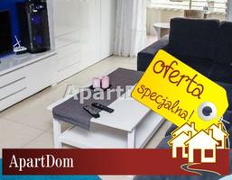 Mieszkanie na sprzedaż, Wrocław M. Wrocław Fabryczna, Grabiszyn Grabiszyńska / OK Spiżowa, 422 000 zł, 49 m2, ARD-MS-6765