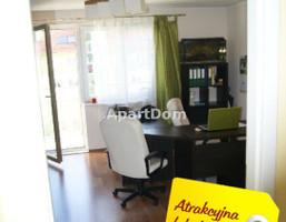 Mieszkanie na sprzedaż, Wrocław M. Wrocław Krzyki, Gaj Piławska / Radkowska /  okol Ferio Gaj, 374 000 zł, 55,54 m2, ARD-MS-6906
