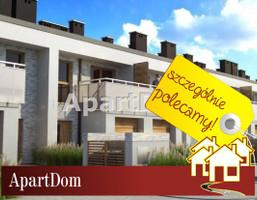 Dom na sprzedaż, Wrocław M. Wrocław Krzyki, Ołtaszyn Grota Roweckiego okolice, 660 000 zł, 122,68 m2, ARD-DS-6813