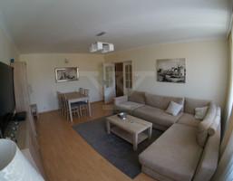 Mieszkanie na wynajem, Lublin M. Lublin Wieniawa Miasteczko Akademickie, 4350 zł, 105 m2, WRO-MW-1612