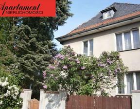 Dom na sprzedaż, Wrocław Partynice, 1 400 000 zł, 900 m2, 421/7406/ODS