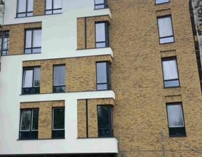 Mieszkanie na sprzedaż, Gdańsk Śródmieście Rzeźnicka, 545 000 zł, 52,16 m2, PH992819