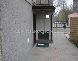 Komercyjne na sprzedaż, Kraków M. Kraków Łagiewniki-Borek Fałęcki, 1 700 000 zł, 480 m2, NAP-LS-513