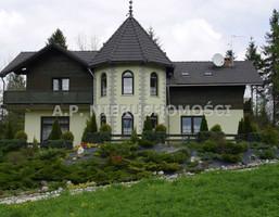 Dom na sprzedaż, Nowotarski Czorsztyn, 1 399 000 zł, 435 m2, NAP-DS-786