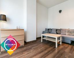 Mieszkanie na wynajem, Lublin M. Lublin Lsm, 1900 zł, 43 m2, APT-MW-105