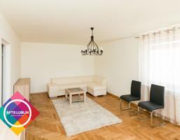 Mieszkanie na wynajem, Lublin M. Lublin Sławinek, 2500 zł, 75 m2, APT-MW-176