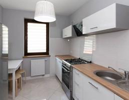 Mieszkanie na sprzedaż, Lublin M. Lublin Czechów Dolny, 359 900 zł, 48,1 m2, APT-MS-231