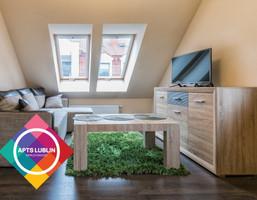 Mieszkanie na wynajem, Lublin M. Lublin Czechów Dolny, 2100 zł, 60 m2, APT-MW-226