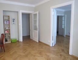 Mieszkanie na wynajem, Gdynia Śródmieście Świętojańska, 3000 zł, 124 m2, AC02282